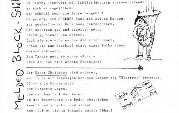 Dorfratsch 1997-004