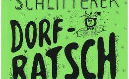 Dorfratsch 2012-001