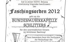 Dorfratsch 2012-002