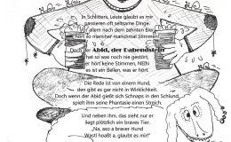 Dorfratsch 2012-008