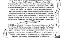 Dorfratsch 2012-016