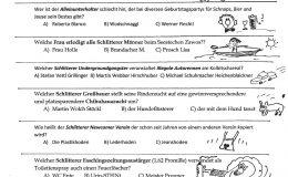 Dorfratsch 2012-017