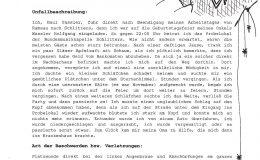 Dorfratsch 2012-019