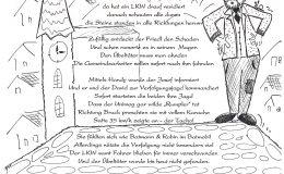 Dorfratsch 2012-020
