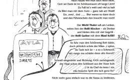 Dorfratsch 2012-025