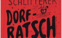 Dorfratsch 2014-001