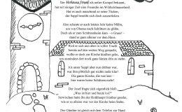 Dorfratsch 2014-009
