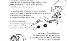 Dorfratsch 2014-010