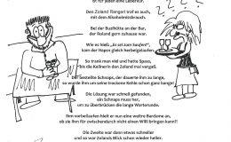 Dorfratsch 2014-018