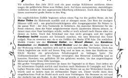 Dorfratsch 2014-027