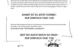 Dorfratsch 2014-028