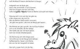 Dorfratsch 2014-029