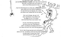 Dorfratsch 2014-030