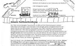Dorfratsch 2014-031
