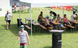 Beach_Turnier_053