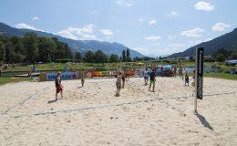 Beach_Turnier_058