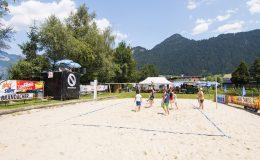 Beach_Turnier_060