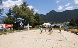 Beach_Turnier_061