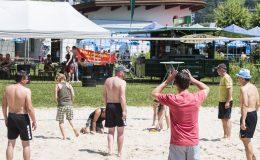 Beach_Turnier_075