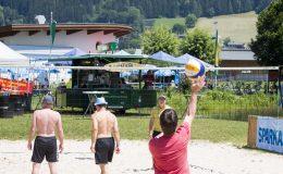 Beach_Turnier_076