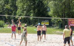 Beach_Turnier_086
