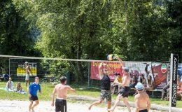 Beach_Turnier_088