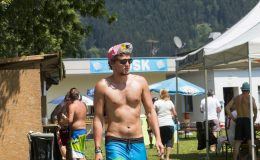 Beach_Turnier_090