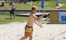 Beach_Turnier_092