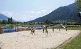 Beach_Turnier_105