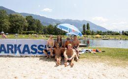 Beach_Turnier_108