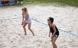 Beach_Turnier_120