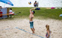 Beach_Turnier_123