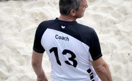 Beach_Turnier_125