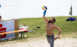 Beach_Turnier_130