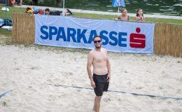 Beach_Turnier_131