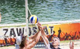 Beach_Turnier_136