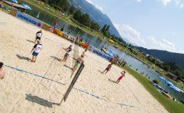 Beach_Turnier_138