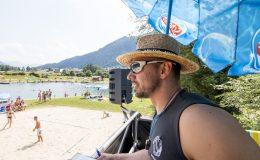 Beach_Turnier_139