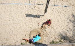 Beach_Turnier_140