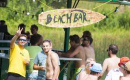 Beach_Turnier_144