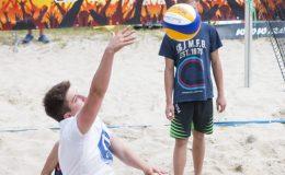 Beach_Turnier_149