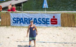 Beach_Turnier_152
