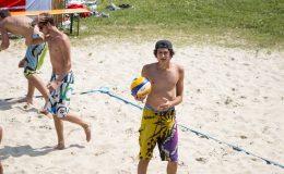 Beach_Turnier_155