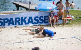 Beach_Turnier_156