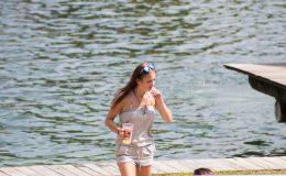 Beach_Turnier_158