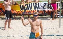 Beach_Turnier_162