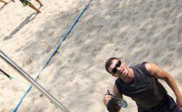 Beach_Turnier_174