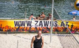 Beach_Turnier_177