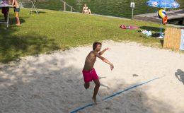 Beach_Turnier_186