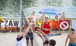 Beach_Turnier_195
